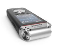 Philips Dyktafon cyfrowy DVT2110 - 613304 - zdjęcie 6