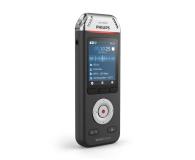 Philips Dyktafon cyfrowy DVT2110 - 613304 - zdjęcie 3