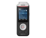 Philips Dyktafon cyfrowy DVT2110 - 613304 - zdjęcie 1