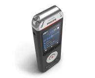 Philips Dyktafon cyfrowy DVT2110 - 613304 - zdjęcie 5
