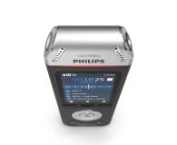 Philips Dyktafon cyfrowy DVT2110 - 613304 - zdjęcie 4