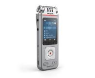 Philips Dyktafon cyfrowy DVT4110 - 613308 - zdjęcie 2