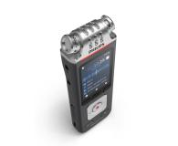 Philips Dyktafon cyfrowy DVT6110 - 613307 - zdjęcie 4