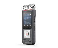 Philips Dyktafon cyfrowy DVT6110 - 613307 - zdjęcie 2