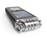 Philips Dyktafon cyfrowy DVT6110 - 613307 - zdjęcie 5