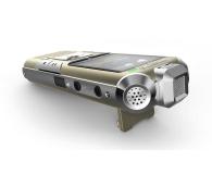 Philips Dyktafon cyfrowy DVT6510 - 613306 - zdjęcie 6