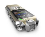 Philips Dyktafon cyfrowy DVT6510 - 613306 - zdjęcie 5