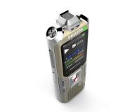 Philips Dyktafon cyfrowy DVT6510 - 613306 - zdjęcie 4