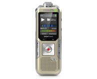 Philips Dyktafon cyfrowy DVT6510 - 613306 - zdjęcie 2
