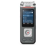 Philips Dyktafon cyfrowy DVT7110 - 613305 - zdjęcie 3