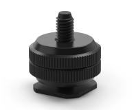 Philips Dyktafon cyfrowy DVT7110 - 613305 - zdjęcie 8