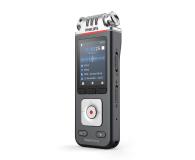 Philips Dyktafon cyfrowy DVT7110 - 613305 - zdjęcie 2