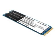 Team Group 512GB M.2 PCIe NVMe MP33 - 613766 - zdjęcie 3