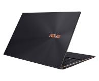 ASUS ZenBook Flip S UX371EA i7-1165G7/16GB/1TB/W10P - 603070 - zdjęcie 10