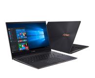ASUS ZenBook Flip S UX371EA i7-1165G7/16GB/1TB/W10P - 603070 - zdjęcie 1