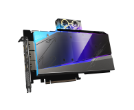 Gigabyte GeForce RTX 3090 AORUS WF WB 24GB GDDR6X  - 615653 - zdjęcie 3