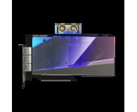 Gigabyte GeForce RTX 3090 AORUS WF WB 24GB GDDR6X  - 615653 - zdjęcie 4