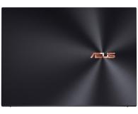 ASUS ZenBook UX393EA i7-1165G7/16GB/1TB/W10P Touch - 613229 - zdjęcie 8