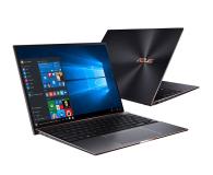 ASUS ZenBook UX393EA i7-1165G7/16GB/1TB/W10P Touch - 613229 - zdjęcie 1