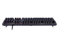 Logitech G512 Carbon Tactile - 566513 - zdjęcie 4