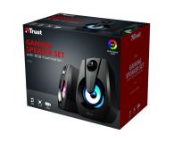 Trust Ziva RGB 2.0 - 610742 - zdjęcie 5