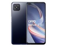 OPPO Reno 4Z 5G 8/128GB niebieski 120Hz - 600276 - zdjęcie 1