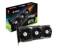 MSI GeForce RTX 3060 Ti GAMING X TRIO 8GB GDDR6 - 608934 - zdjęcie 1