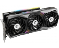 MSI GeForce RTX 3060 Ti GAMING X TRIO 8GB GDDR6 - 608934 - zdjęcie 3