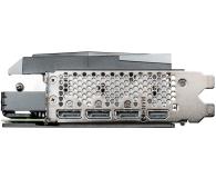 MSI GeForce RTX 3060 Ti GAMING X TRIO 8GB GDDR6 - 608934 - zdjęcie 8