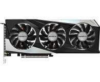 Gigabyte GeForce RTX 3060 Ti Gaming OC 8GB GDDR6 - 609100 - zdjęcie 4
