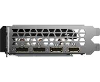 Gigabyte GeForce RTX 3060 Ti Gaming OC 8GB GDDR6 - 609100 - zdjęcie 8