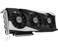 Gigabyte GeForce RTX 3060 Ti Gaming OC 8GB GDDR6 - 609100 - zdjęcie 3