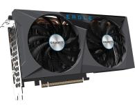 Gigabyte GeForce RTX 3060 Ti Eagle 8GB GDDR6 - 609102 - zdjęcie 3