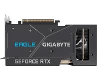 Gigabyte GeForce RTX 3060 Ti Eagle 8GB GDDR6 - 609102 - zdjęcie 6