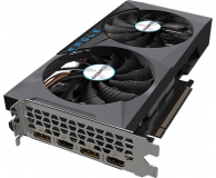 Gigabyte GeForce RTX 3060 Ti Eagle 8GB GDDR6 - 609102 - zdjęcie 2