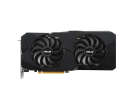 ASUS Radeon RX 5600 XT DUAL EVO 6GB GDDR6 - 614345 - zdjęcie 5