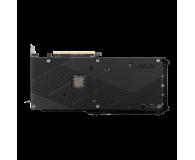 ASUS Radeon RX 5600 XT DUAL EVO 6GB GDDR6 - 614345 - zdjęcie 6