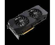 ASUS Radeon RX 5600 XT DUAL EVO 6GB GDDR6 - 614345 - zdjęcie 2