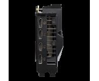 ASUS Radeon RX 5600 XT DUAL EVO 6GB GDDR6 - 614345 - zdjęcie 8