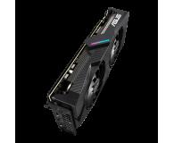 ASUS Radeon RX 5600 XT DUAL EVO 6GB GDDR6 - 614345 - zdjęcie 7