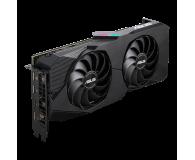 ASUS Radeon RX 5600 XT DUAL EVO 6GB GDDR6 - 614345 - zdjęcie 3