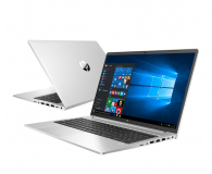 HP ProBook 450 G8 i7-1165G7/16GB/512/Win10P - 619380 - zdjęcie 1