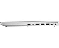 HP ProBook 450 G8 i7-1165G7/16GB/512/Win10P - 619380 - zdjęcie 7