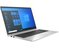 HP ProBook 450 G8 i7-1165G7/16GB/512/Win10P - 619380 - zdjęcie 4