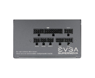 EVGA SuperNOVA G3 550W 80 Plus Gold - 614474 - zdjęcie 6