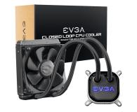EVGA CLC 12 RGB 120mm - 614469 - zdjęcie 1