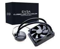 EVGA CLC 11 120mm - 614473 - zdjęcie 1
