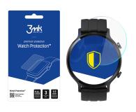 3mk Watch Protection do Realme Watch S - 615131 - zdjęcie 2