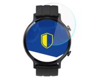 3mk Watch Protection do Realme Watch S - 615131 - zdjęcie 1