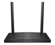 TP-Link Archer VR400 (1200Mb/s a/b/g/n/ac) USB - 388001 - zdjęcie 1